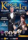 bilete Kings on Ice