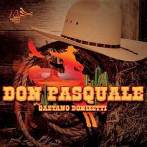 Bilete la  Don Pasquale