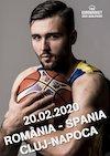 bilete Romania vs Spania