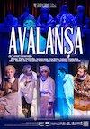 bilete Avalansa