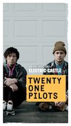 bilete Electric Castle