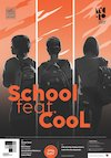 bilete School feat. Cool