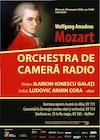 bilete Ilarion - Ionescu Galati - OCR - Mozart 100%