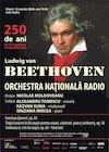 bilete Alexandru Tomescu- Razvan Suma- Sinziana Mircea - Beethoven 250