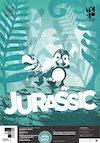 bilete Jurassic