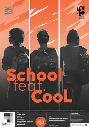 School feat. Cool