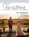 bilete WeddFest
