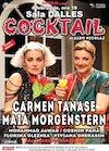 bilete Cocktail - Dalles