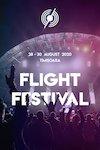 bilete Flight Festival
