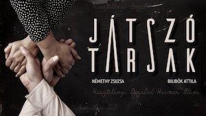 Bilete la  Jatszotarsak