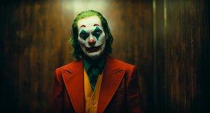 Bilete la  Joker