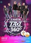 bilete Taxi - 360