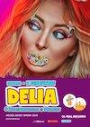 bilete Concert Delia Dulce Aniversare