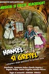 bilete Hansel si Gretel la Centrul Cultural Reduta