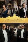 bilete Downton Abbey