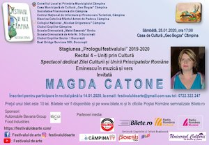 Prologul Festivalului