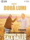 bilete Concert Doua Lumi
