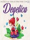 bilete Degetica la Artist Cafe