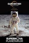 bilete Planetarium - Apollo