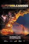 bilete Planetarium - Super Vulcani