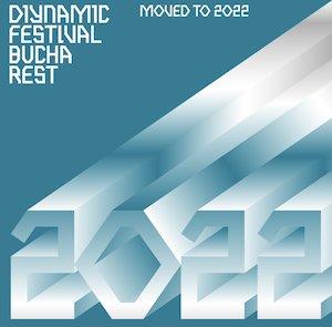 Diynamic Festival Bucharest