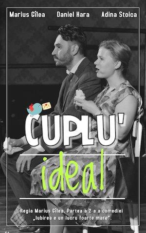 Cuplu' ideal