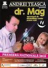 bilete Dr. Mag