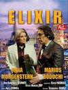 bilete Elixir