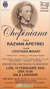 bilete Chopiniana