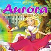 bilete Aurora, frumoasa din padurea adormita la Clubul Taranului - La Mama