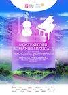 bilete Mostenitorii Romaniei Muzicale