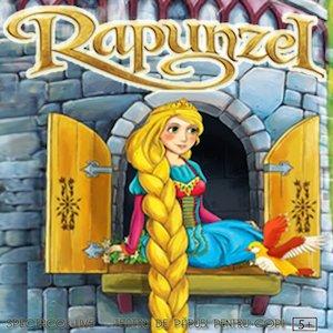 Bilete la  Rapunzel