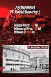 bilete Abonamente FC Rapid Retur