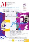 bilete Mari compozitori rusi