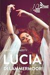 bilete Lucia di Lammermoor