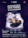 bilete Oxygen