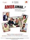 bilete Amor Amar