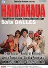 bilete Haimanaua