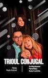bilete Trioul Conjugal