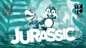 Bilete la  Jurassic