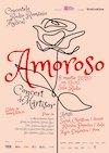 bilete AMOROSO - Concert de Martisor