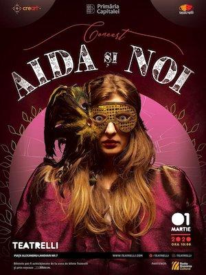 Aida si Noi