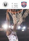 bilete Top 6: U-BT vs. CSM CSU Oradea