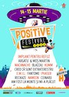 bilete Positive Festival