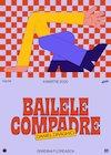bilete Bailele Compadre cu Daniel Draghici