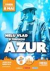 bilete Azur la Beraria H