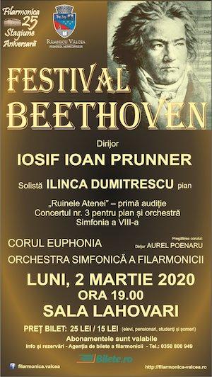 Festival Beethoven