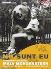 bilete Nu sunt EU