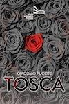 bilete Tosca
