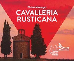 Cavelleria rusticana